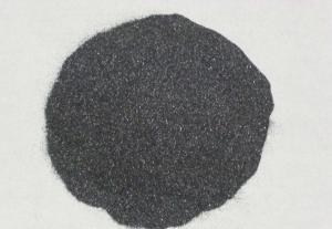 碳化硅厂家,金属硅粉供应商,硅球厂家直销